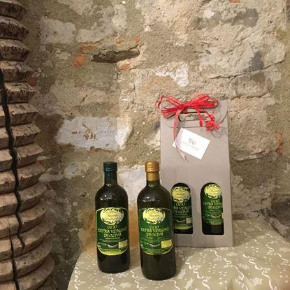 Immagine di Cofanetto 2 bottiglie